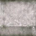 Pave02_128 - sw_med1.txd
