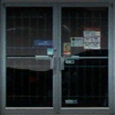 sw_door16 - sw_office.txd