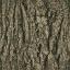 oakbark64 - sw_oldshack.txd