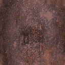 rustc256128 - sw_oldshack.txd