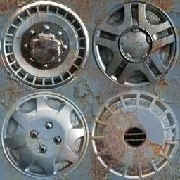 sw_hubcaps - sw_oldshack.txd