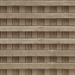 sw_lattice - sw_poorhouse.txd