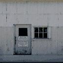 sanpedock2 - sw_sheds2.txd