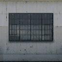 sanpedock96 - sw_sheds2.txd