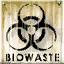 Bio_64 - sw_well1.txd