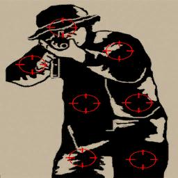 target4 - targets.txd
