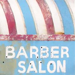 barberpole1 - templae2land.txd
