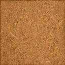 chipboard_256128 - templae2land.txd
