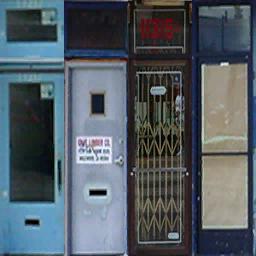 shopdoors1_LAe - templae2land.txd