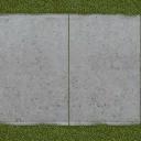 Grass_concpath_128HV - tikigrass.txd