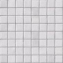 swimpoolbtm1_128 - tikigrass.txd