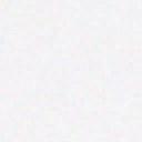 LAcityhwal1 - tikimotel.txd