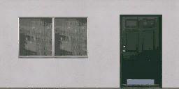residence01_256 - tikimotel.txd