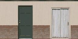 residence02_256 - tikimotel.txd