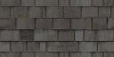 rooftiles1 - tikimotel.txd