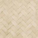sa_wood01_128 - tikimotel.txd