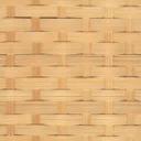 sa_wood03_128 - tikimotel.txd