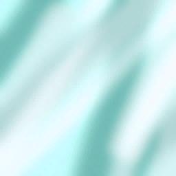 cof_wind1 - traidman.txd