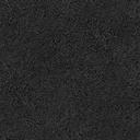 darkgrey_carpet_256 - traidman.txd