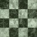 marbletile8b - traidman.txd
