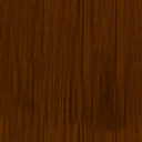 tr_wood1 - trailerkb.txd