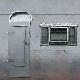 sm_airstreamside2 - trailers.txd