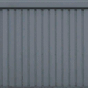trail_wall2 - trailers.txd