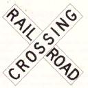 railxing - traincross.txd