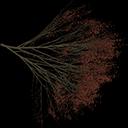 elmtreered - tree1.txd
