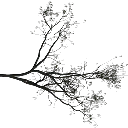 Locustbra - tree2prc.txd
