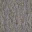 bgleda0 - tree2prc.txd