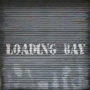 Bow_LoadingBayDoor - truckedepotlawn.txd