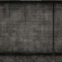 GB_truckdepot02 - truckedepotlawn.txd