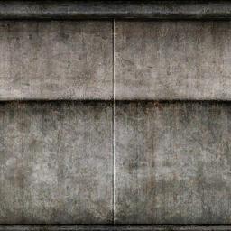 GB_truckdepot05 - truckedepotlawn.txd