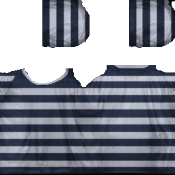 tshirt2horiz - tshirt2horiz.txd