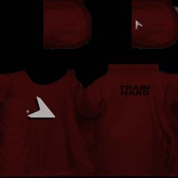 tshirtprored - tshirtprored.txd