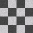 dinerfloor01_128 - ufo_bar.txd