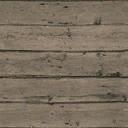 planks01 - ufo_bar.txd