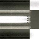 striplight1 - ufo_bar.txd