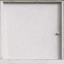 vgsclubdoor01_128 - ufo_bar.txd