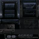 uranus92interior128 - uranus.txd