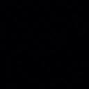 blackshadow3 - vegasairprtland.txd