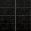 marbletilewal1_256 - vegascourtbld.txd