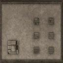 roof11L256 - vegascourtbld.txd