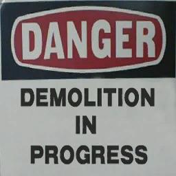 dangersign256 - vegasdwntwn1.txd