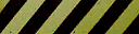 warning-strip64 - vegasdwntwn1.txd