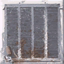 airconditioner02_128 - vegashse2.txd