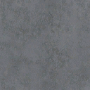 Est_corridor_ceiling - vegashse4.txd
