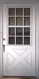 sw_door13 - vegashse4.txd