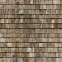 woodroof01_128 - vegashse4.txd